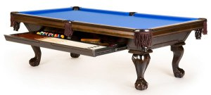 Pool table services and movers and service in Lake Charles Louisiana
