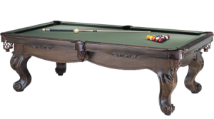 Lake Charles Pool Table Movers, we provide pool table services and repairs.