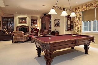 Lake Charles Pool Table Moves Content img