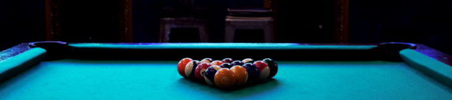Lake Charles Pool Table Moves Featured